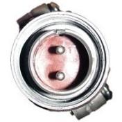 Заземляющий проводник УЗА-2МК04(5м.) к устройству УЗА-2МК(04)(05)(06)