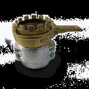 Камлок MKC 80 (G3) МКС 80