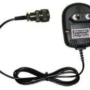 Зарядное устройство к автономному источнику питания УЗА-2МК06
