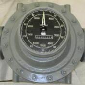 Счетчик жидкости СЖШ-1000 Ду80